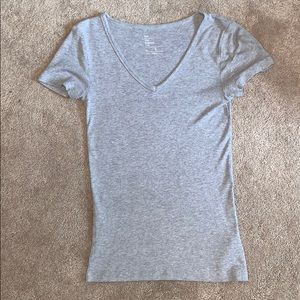 The modern Tee from GAP!